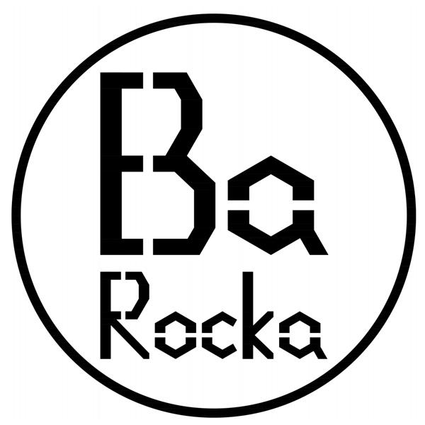 ba-rocka