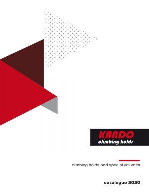Catalogo_Kando_2020-1