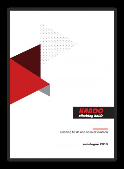 copertina_Catalogo-Kando-2018-1